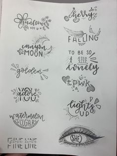 harry styles fine line doodles Harry Styles Tattoos, Harry Styles Songs, Harry Styles Drawing, Harry Styles Mode, Harry Tattoos, Bff Tattoos, Tatoos, Tattoo Quotes, One Direction Tattoos