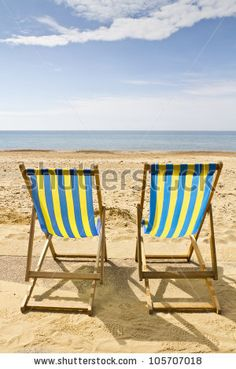 Image result for deck chairs
