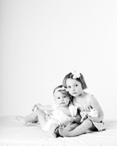 sisters, studio, family & lifestyle photography, Sydney Northern Beaches portrait & lifestyle photographer