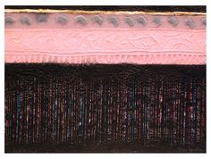 "Artist Ann Dergara's ""Old Times"" available at RReissGallery.com"