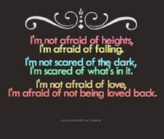 dark_falling_love_quotes_typography_682d82343e7a4236ce8592eb833fdcc3_m.jpg 495×423 pixels
