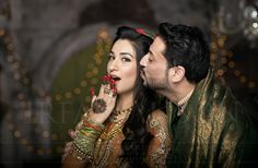 Mehndi Dress, Wedding Stuff, Wedding Photography, Pairs, Weddings, Fine Art, Couple Photos, Couples, Dresses
