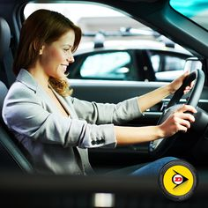 Black Car Rides has been in the ground transportation industry over 10 years. our goal is to give clients the most reliable & affordable Limousine Service Transportation Industry, Ground Transportation, Car Finance, Payday Loans, Car Loans, Car Rental, Speed Limit, Exceed, 10 Years