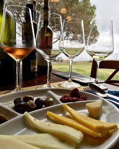 Reposted from @iriska_italy  #vino #wine #etna #winelover #instasicily #igsicilia #vineyard #sicily #winery #vigneto #winerytour #gambinovini #winetasting #winetourism #vinery #cellar #grapewines #whatsicilyis #igcatania #igsicilia #igsicilia #winemakers #ilovewine #wineoclock #grapevines  Дегустации- это моя слабость #gambinovini #vino #vini #italy #sicilyДегустации- это моя слабость gambinovini vino vini italy sicilyДегустации- это моя слабость gambinovini vino vini italy sicilyДегустации…