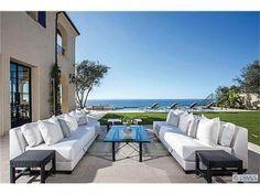11 Highwater - LuxuryRealEstate.com™