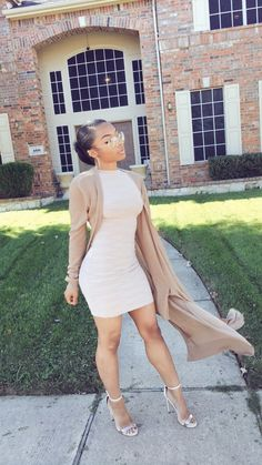 New Ideas Birthday Outfit For School Fashion Killa, Look Fashion, Girl Fashion, Fashion Outfits, Womens Fashion, Fashion Tips, Dope Outfits, Classy Outfits, Fall Outfits