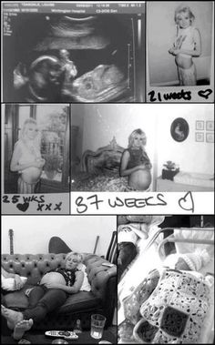 Fetus Lux... literally. Only this fandom would have pics of the hair stylist like this :) that's why we're Directioners