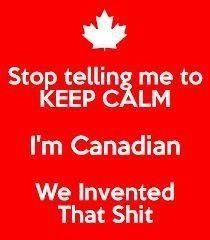 Canadian history memes 61 ideas - History Memes - - Canadian history memes 61 ideas The post Canadian history memes 61 ideas appeared first on Gag Dad. Canadian Memes, Canadian Things, I Am Canadian, Canadian History, Canadian Humour, Canada Funny, Canada Eh, Canada Jokes, Toronto Canada