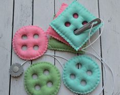 Items similar to Lacing toy Montessori toy Sensory toy Montessori baby toys Felt toys Motor skills Sewing toy Montessori toddler Toddler activities on Etsy Children's felt quiet book for toddler, funny games gift baby shower montessory activity book Montessori Toddler, Toddler Toys, Toddler Activities, Montessori Activities, Montessori Bedroom, Fun Activities, Sewing Toys, Sewing Crafts, Baby Sewing