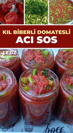 Turkey Wild Rice Soup, Cream Cheese Pasta, Turkish Recipes, Ethnic Recipes, Taquitos Recipe, Macadamia Nut Cookies, Pumpkin Salad, Crepe Maker, Salmon Patties