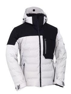 53acf8328750 KJUS Limited Edition LK Down Ski Jacket Down Ski Jacket