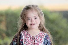 5 practicas actividades para desarrollar la comunicacion en niños con Síndrome de DownSíndrome-de-Down