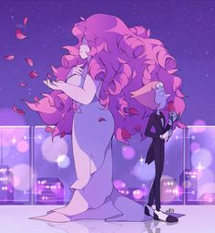 Antique fuchsia pearl Color Pearls Steven Universe t Wallpaper World, Steven Universe Wallpaper, Pearl Steven Universe, Screen Wallpaper, Cartoon Network, Fanart, Steven Univese, Rainbow Quartz, Lapidot