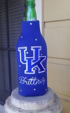 GEDC1050  University of Kentucky