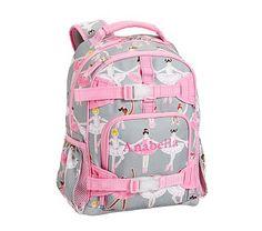 Jurassic World 8 Kids Mini Backpack Camouflage /& Pink
