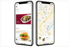Food delivery app development, in particular, are gaining popularity. People usually don't have any time for grocery shopping as well as cooking, or simply don't even want to waste the limited time they have to do these things.