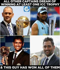 Dhoni Captaincy, Ms Dhoni Wallpapers, Bollywood Funny, Ms Dhoni Photos, India Win, Cricket Wallpapers, World Cricket, Champions Trophy, Latest Cricket News