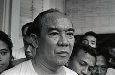 Portrait of Achmed Sukarno Stock Pictures, Stock Photos, Mr President, The Old Days, Founding Fathers, My People, Old Photos, Royalty Free Photos, Presidents
