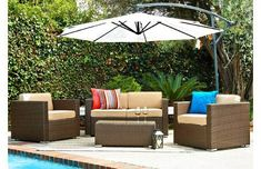First-rate clearance patio furniture cushions that will blow your mind