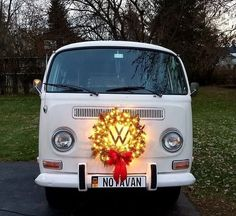"""vwbusfanpage: """"May the light always shine brightly on your path✨ #vw #volkswagen #vwbus """""""