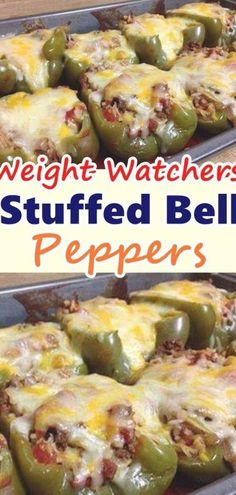 Weight Watcher Dinners, Plats Weight Watchers, Weight Watchers Diet, Weight Watcher Recipes Easy, Weight Watchers Lasagna, Weight Watchers Casserole, Healthy Recipes, Skinny Recipes, Ww Recipes