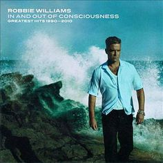 I just used Shazam to discover Come Undone by Robbie Williams. http://shz.am/t11190197  Word for word
