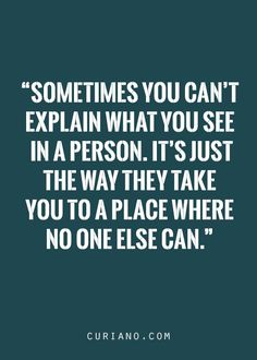 Image of: Wordsonimages Looking For quotes Life quote Love Quotes Quotes About Relationships And Best life Quotes Here Visit Curianocom Healthyplace Someone Who Wants To Build With You Relationship Quotes Google