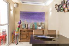 34m2-es kis lakás felújítás - egy inspiráló és stílusos belső kétszintes otthon, kellemes színárnyalatokkal - Lakberendezés trendMagazin