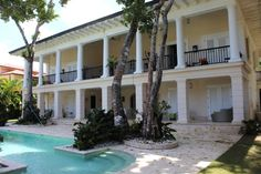 Truly beautiful property with exceptional rental potential – Cabarete