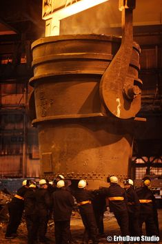 Sheffield Steel, David Chang, Happy City, Industrial Development, Iron Ore, Heavy Machinery, The Old Days, Derbyshire, Factories