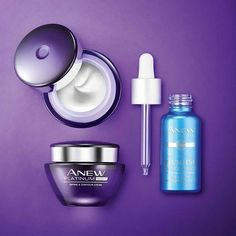 KEVIN FRAMPTON - Love Avon, but not got the brochure or a representative to deliver locally, fear not. Browse online, order and enjoy Avon to your door. I am Kevin, your local friendly Avon Gent. Avon Sales, Avon Catalog, Avon Brochure, Avon Online, Avon Representative, Younger Looking Skin, Skin Firming, Good Skin, Home Gifts