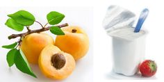 15 Herbal Skin Care Tips for Glowing Skin