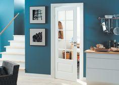 Style SP10 http://www.swedoor.se/produkter/innerdoerrar/doerrar/produkt-se/?productId=5331