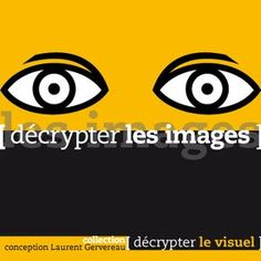 Décrypter les images