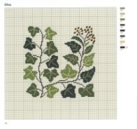 Thrilling Designing Your Own Cross Stitch Embroidery Patterns Ideas. Exhilarating Designing Your Own Cross Stitch Embroidery Patterns Ideas. Cross Stitch Borders, Cross Stitch Flowers, Cross Stitch Charts, Cross Stitching, Cross Stitch Patterns, Bee Embroidery, Cross Stitch Embroidery, Embroidery Patterns, Knitting Charts