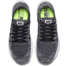 Nike Women s Free RN Flyknit Running Shoes 898416d070e9