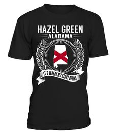 """# Hazel Green, Alabama - My Story Begins .  Special Offer, not available anywhere else!      Available in a variety of styles and colors      Buy yours now before it is too late!      Secured payment via Visa / Mastercard / Amex / PayPal / iDeal      How to place an order            Choose the model from the drop-down menu      Click on """"Buy it now""""      Choose the size and the quantity      Add your delivery address and bank details      And that's it!"""