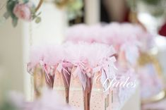 Candy Bar Christening, Candy, Bar, Table Decorations, Home Decor, Decoration Home, Room Decor, Sweets, Home Interior Design