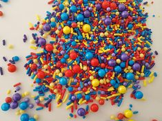 WIGGLY TIME Sprinkles The Wiggles Fairy Dust Sprinkles Boy Birthday Parties, Birthday Party Decorations, 3rd Birthday, Birthday Cakes, Birthday Ideas, Wiggles Birthday, Wiggles Party, Wiggles Cake, The Wiggles