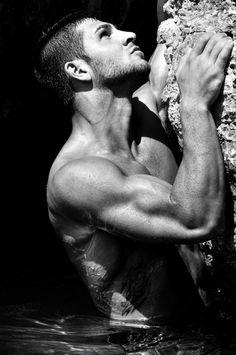 Climber <3