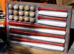 baseball decoration | Baseball decor