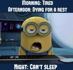 27 Funny Minion QuotesThey will be very surprised. Me, me, me…I'm dead. Funny Minion Memes, Crazy Funny Memes, Really Funny Memes, Stupid Funny Memes, Funny Relatable Memes, The Funny, Funny Humor, Funny Stuff, Dance Memes