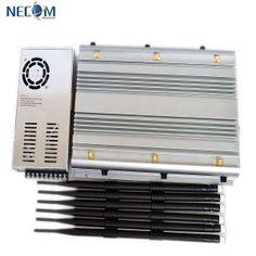 Best wifi blocker , 6 Antennas WIFI Blocker