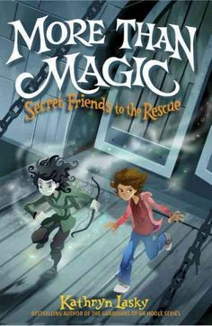 Missing her late mother while her animator father dates a woman with snooty teen daughters, Ryder is astonished when a popular adventurer cartoon character modeled after her jumps out of the television and asks Ryder for help preventing the network's plans to transform her character into a princess