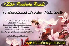 Doa, Allah, Diy And Crafts, Quotes, Quotations, Quote, Shut Up Quotes