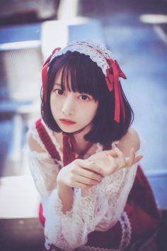 Search Twitter - #池田七帆
