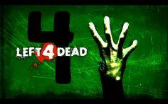 Left 4 Dead Campaign - (Episode 4) - No Mercy Complete!