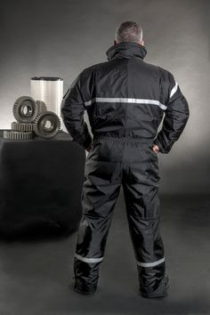 https://polaireplus.ca/en/store/workwears/insulated-coveralls/couvre-tout-de-travail-dhiver-en-nylon