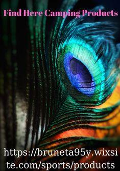 HumamaRizwan: The Noble Quran Radha Krishna Images, Lord Krishna Images, Krishna Pictures, Radhe Krishna Wallpapers, Lord Krishna Hd Wallpaper, Arte Krishna, Krishna Love, Feather Wallpaper, Nature Wallpaper