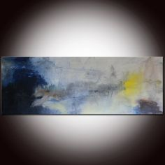 Hey, I found this really awesome Etsy listing at http://www.etsy.com/ru/listing/169126802/large-abstract-painting-blue-gray